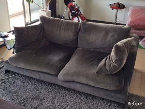 sofam01b.jpg