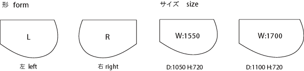 form&size.jpg