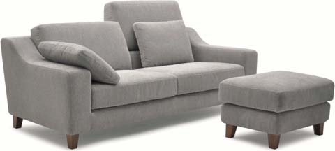 sofa00.jpg