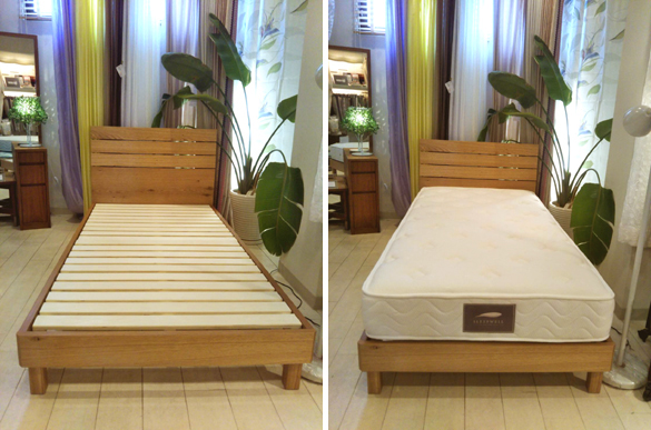 bed-front.jpg
