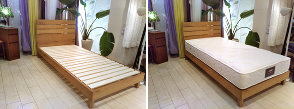 bed-side.jpg