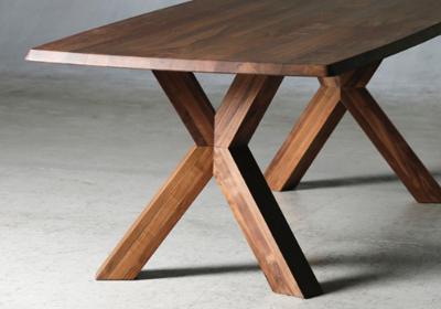 city-table-leg.jpg