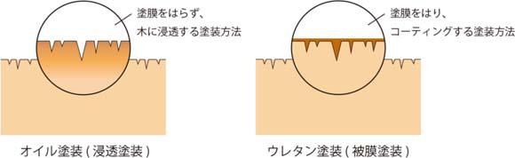 p2-4.jpg