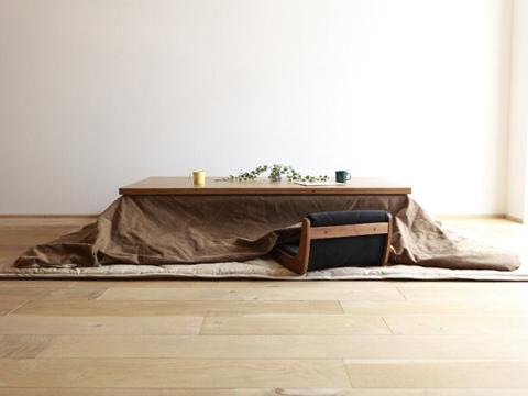 kotatsu04.jpg