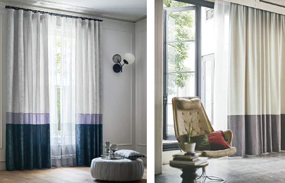 curtain024.jpg