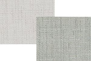 curtain026.jpg