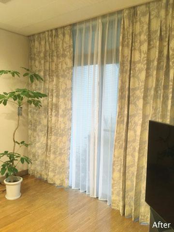 curtain0320.jpg