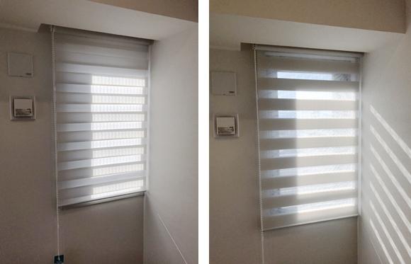 curtain09.jpg