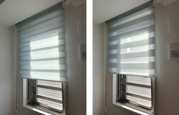 curtain13.jpg
