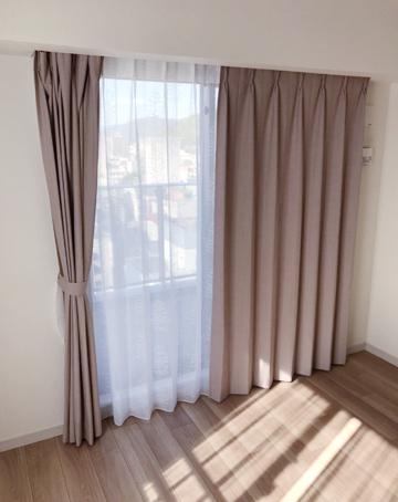curtain14-3.jpg