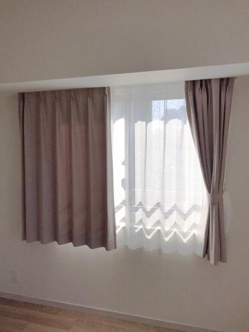 curtain17.jpg
