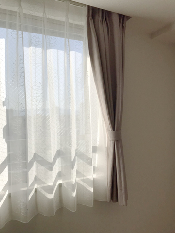 curtain18.jpg