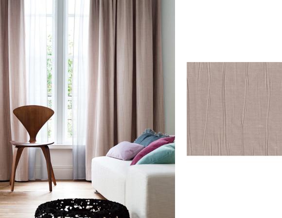 curtain21-1.jpg