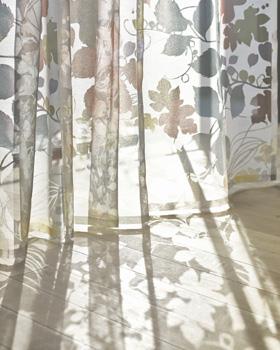 curtain22-1.jpg