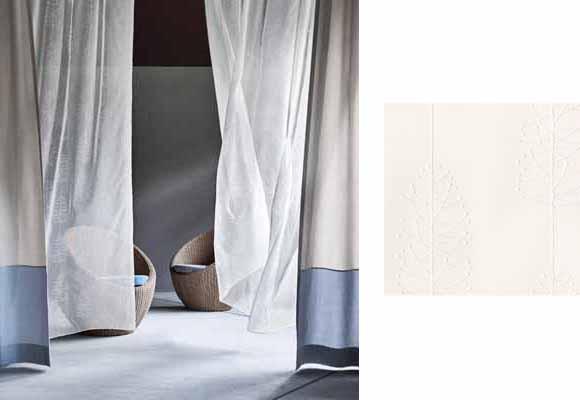 curtain23-1.jpg
