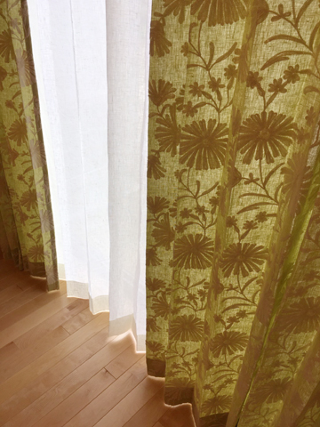 curtain05.jpg