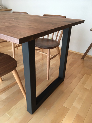 table04.jpg