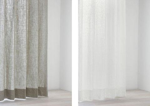 curtain011.jpg