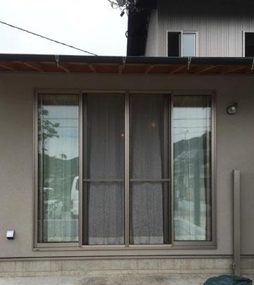 curtain021.jpg
