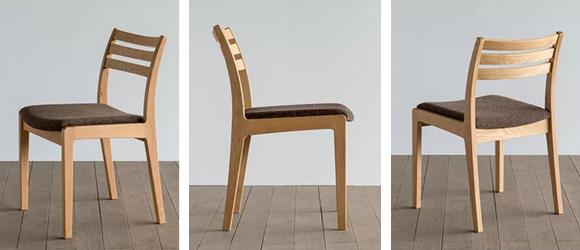 chair00.jpg