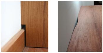 幅木、配線のコピー.jpgのサムネイル画像