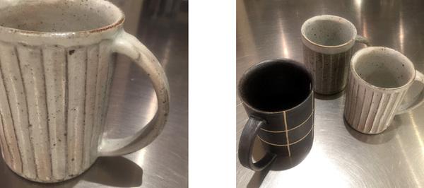 マグカップ3のコピー.jpg