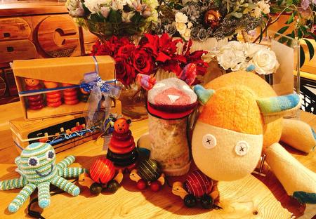 クリスマス_171217_0002.jpg