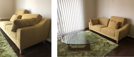 sofa1のコピー.jpg