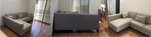 sofa2のコピー.jpg