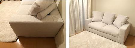 sofa3のコピー.jpg