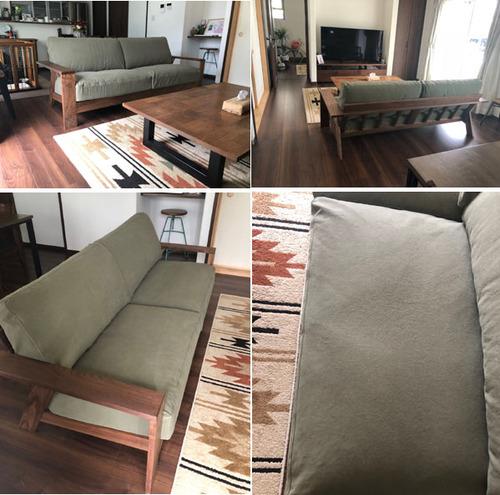 sofa5のコピー.jpg