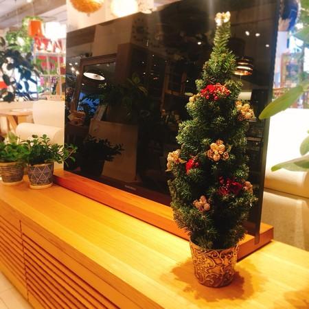 2018.10.23クリスマス入荷ブログ_181023_0001.jpg