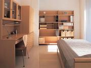 privateroom.jpg