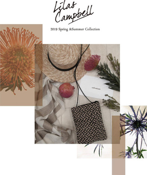 Lilas campbell.jpg