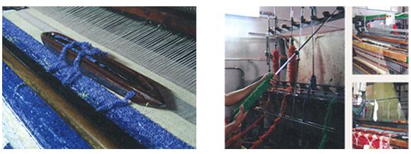 手織り画像.jpg