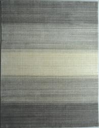161007-6.jpg