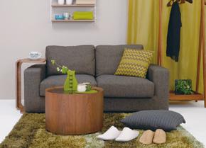 170117-sofa.jpg