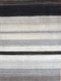 171124-11.jpg