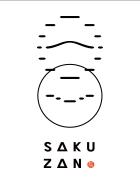 sakuzan_290.png