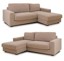 sofaopera2.jpg